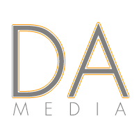 Darren Abate Media